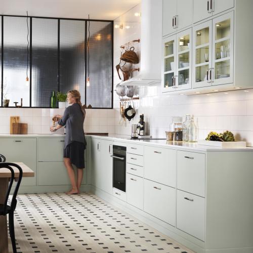 Gammaldags Kok Ikea : gammaldags kok ikea  hem kok lifeinbromma s blog Koksskop ikea